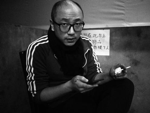 邱炯炯.png