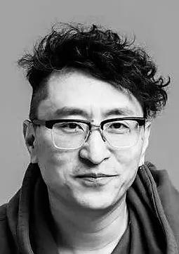 director zhi zeng.tiff
