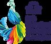 iffi-logo-white-text.png