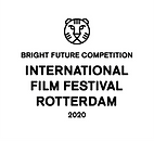 20_BRIGHT FUTURE COMPETITION.png