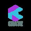 Crate Logo2.png