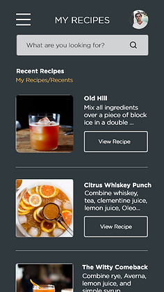 My Recipes – 1.png