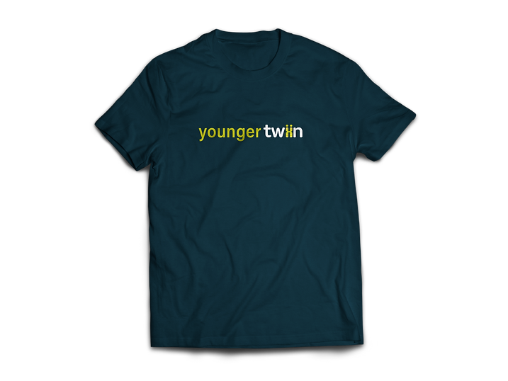 younger.png
