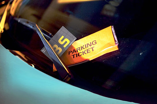 parkingticket_ad_edited.jpg
