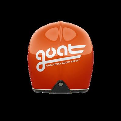 helmet_back_orange.png