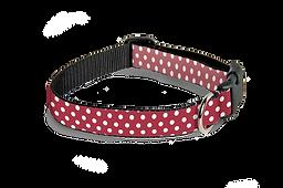 pet collars-red.png