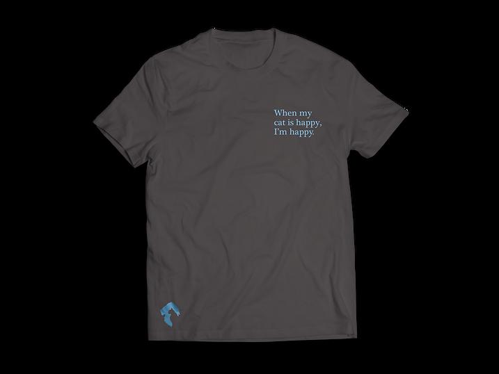 T-Shirt MockUp_Front1.png