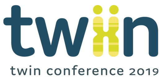 Twin_Conf_Logo.png