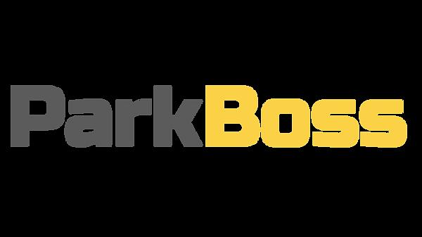 parkboss-1.png