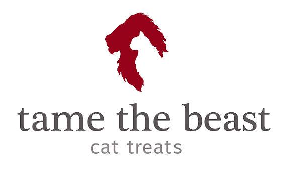 tame-logo1.jpg