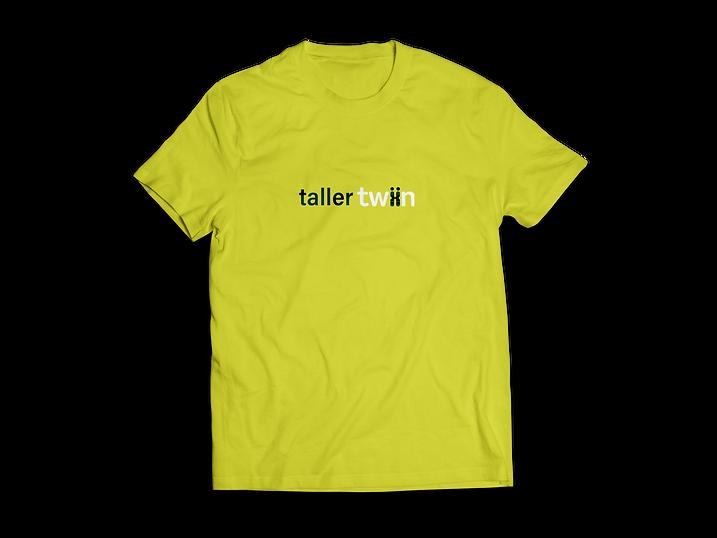 taller.png