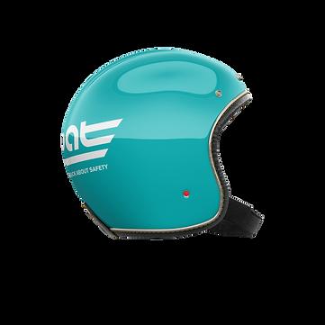 helmet_side_blue 2.png
