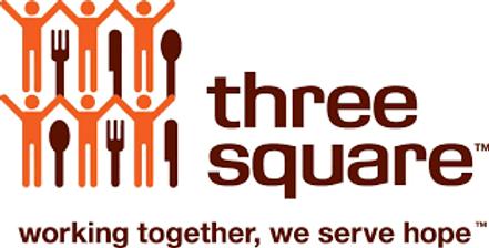 Three-Square.png
