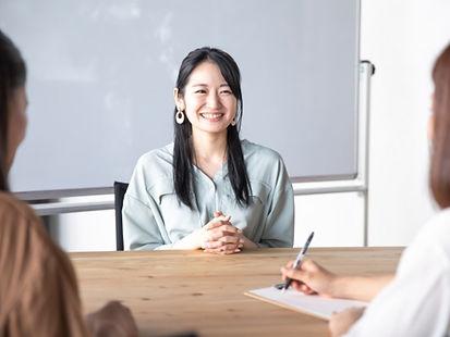 札幌 カウンセリング こころの相談所 お悩み相談、心の相談、カウンセリングは札幌でも札幌以外でも札幌『カウンセリングルーム こころの相談所』で カウンセリングルームの特徴