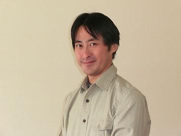 札幌 カウンセリング こころの相談所 お悩み相談、心の相談、カウンセリングは札幌でも札幌以外でも札幌『カウンセリングルーム こころの相談所』で 心理カウンセラー