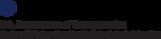 FMCSA-DOT-Logo.png