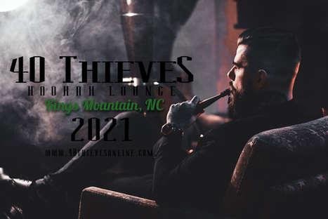 40-Thieves-Kings-Mountain-announce.jpg