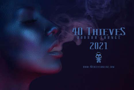 40-Thieves-Dapper-Announce.jpg