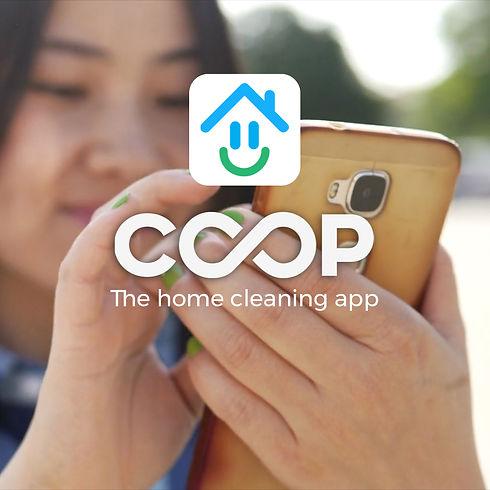 Coop-App-Thumbnail.jpg