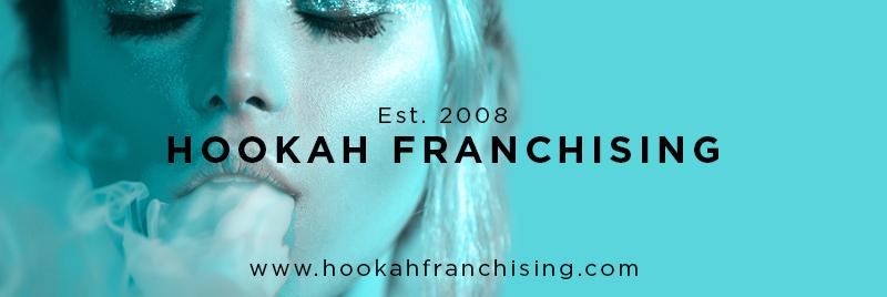 hookah-franchise-link