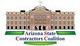 Arizona State Contractors Coalition