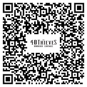 40 thieves cos menu qr.png