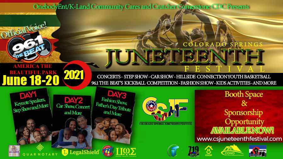 CS-Juneteenth-Flyer-2021.jpg