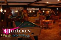 40 Thieves C Springs II