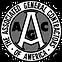 Associatin of General Contractors