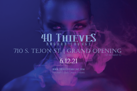 40-Thieves-COS-Grand-Opening-061221.png