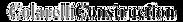 colarelli-logo-small.png