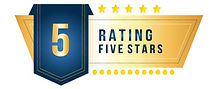 5-star-rating-001_edited.jpg