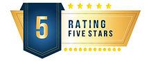5-star-rating-001_edited.jpg