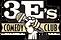 3EsComedyClub_Logo-400.png