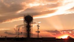 2_-_Falcon_Field_Water_Tower_–_Mesa,_AZ