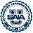 saia certified training logo