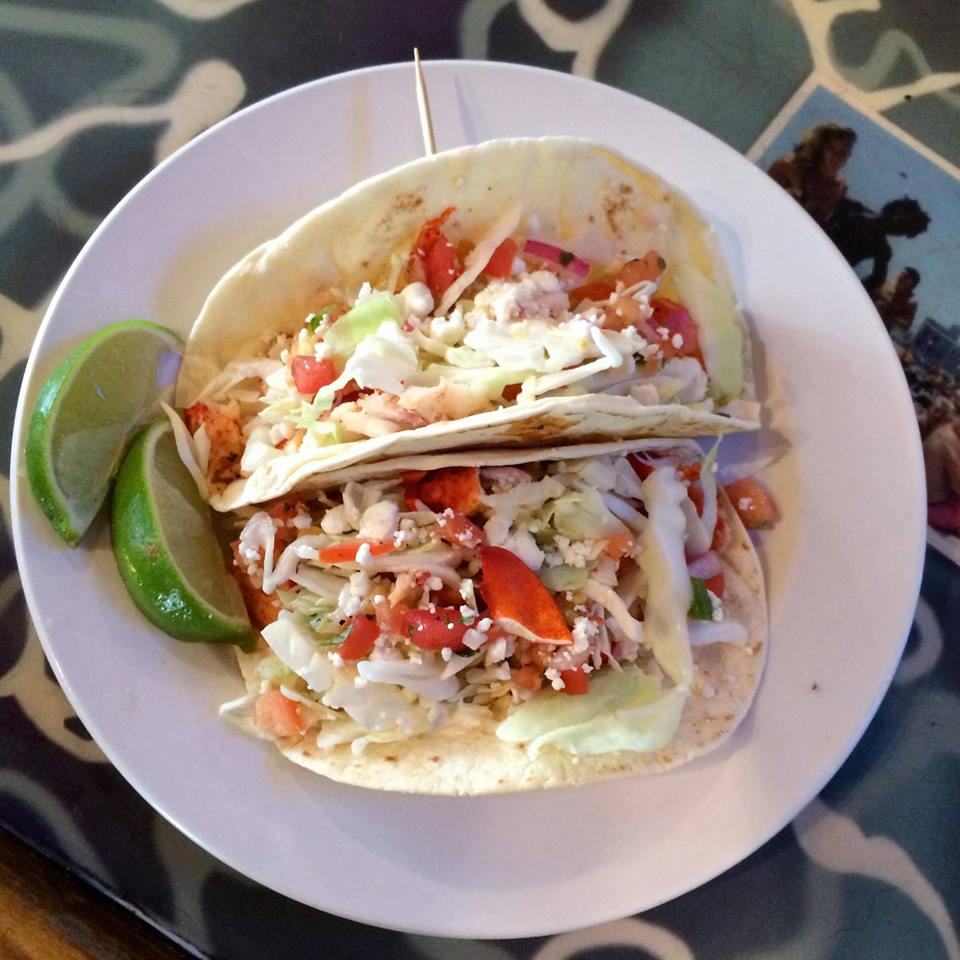 fish taco2