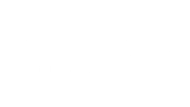 40-Thieves-Logo-2021.png
