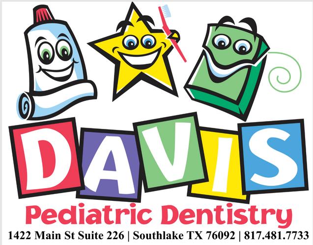 Davis Dental.png