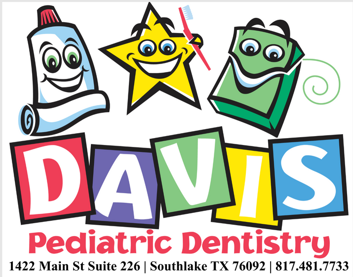 Davis Dental.png