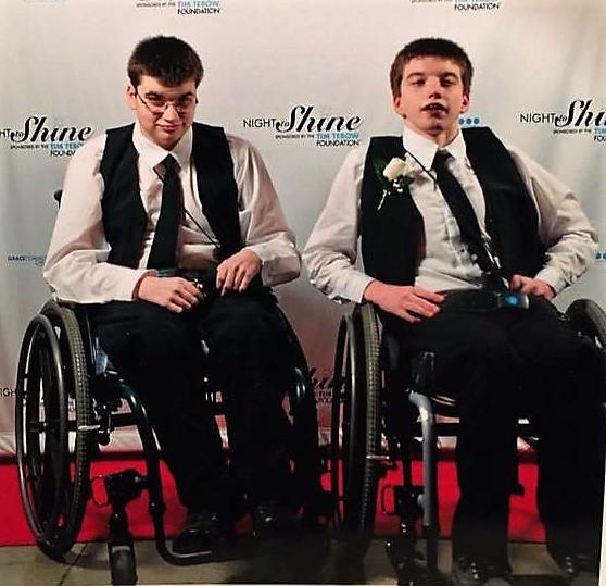 William and Johnny Daudert.jpg