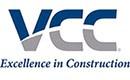 VCC logo.jpg