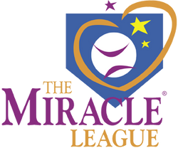 The Miracle League of Dublin, OH