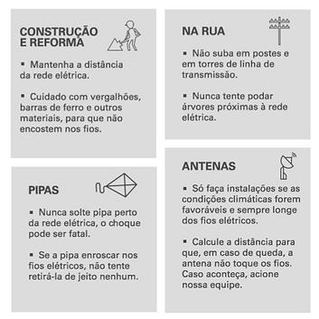 dicas_enel_editado.png