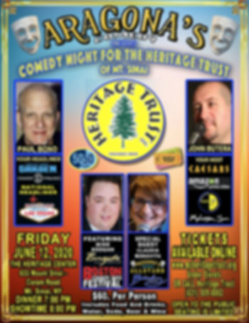 Comedy Show Flyer - For 6.12.20 (1).png