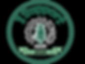 Heritage Magnet Logo (1).png
