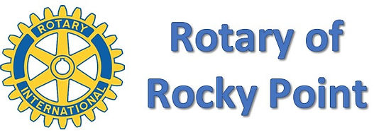 Copy of Copy of Rotary of Rocky Point_ed