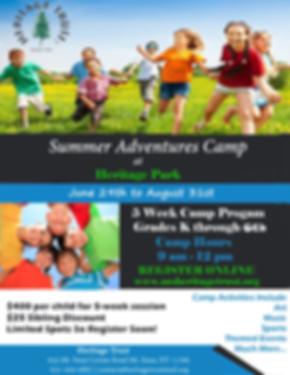 Summer Adventures Camp Flyer 2020 (1).pn