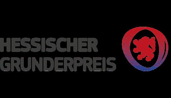 hessischer-gruenderpreis-2020.png