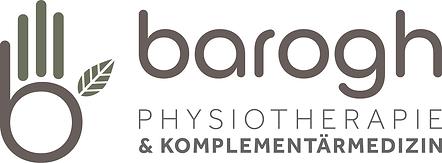 Logo_barogh_Quer_4c_Euroskala.tif